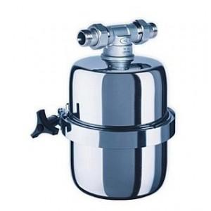 Vodní filtr VIKING MINI velkokapacitní