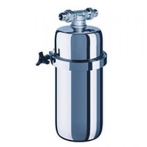 Vodní filtr VIKING MIDI velkokapacitní