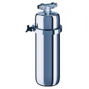 Vodní filtr VIKING velkokapacitní