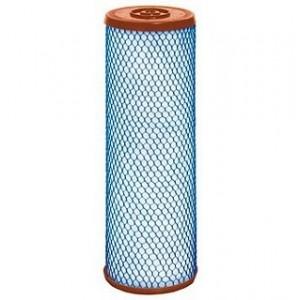 Filtrační vložka VIKING MIDI B 520-13 na studenou vodu