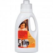 Tekutý čistič mléčných kanálků výrobníků kávy a espressa - 500ml.