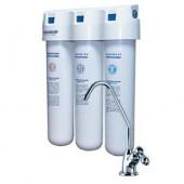 AQUAPHOR Vodní filtr KRISTALL HB (změkčovací a baktericidní)
