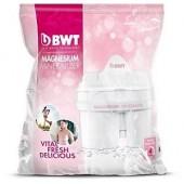 BWT Magnesium Mg2+ 1ks - filtr, patrona na vodu (i pro BRITA MAXTRA, LAICA Bi-flux)