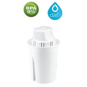 DAFI Formaster Classic - 1ks - filtr, patrona na vodu (i pro Anna, BWT, Laica Classic)