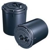 AQUAPHOR MODERN - změkčovací - filtr, patrona na vodu