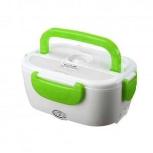 MAXXO Elektrický Lunch box