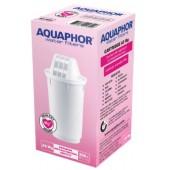 Aquaphor A5 (Mg2+) - 1ks - filtr, patrona na vodu