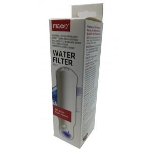 Vodní filtr MAXXO šroubovací pro kávovary AEG, Bosch, Siemens