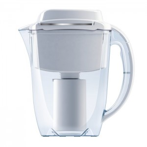 Aquaphor J.SHMIDT A500 - Mobilní filtrační systém