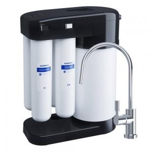 Reverzní osmóza AQUAPHOR Morion, vodní filtr