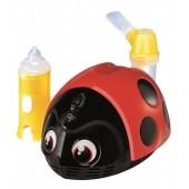 Inhalátor FLAEM CO03P00 - beruška