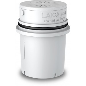 Laica filtr Germ-Stop - 1ks