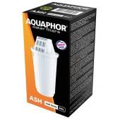 AQUAPHOR A5H 1ks - filtr, patrona na tvrdou vodu