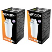 AQUAPHOR A5H 2ks - filtr, patrona na tvrdou vodu