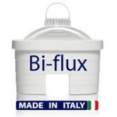 LAICA Bi-flux 2ks