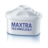 BRITA Maxtra 2ks