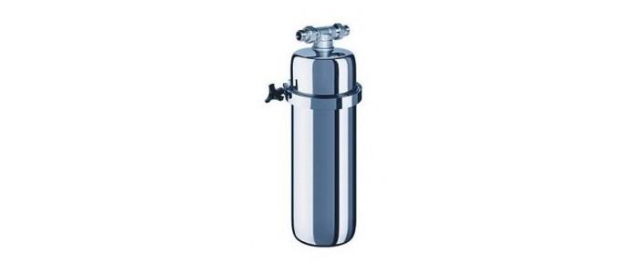 Vodní filtr VIKING