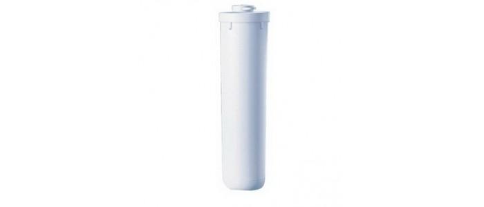Reverzní osmóza - filtrační vložky